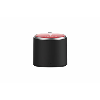 Cancan Bluetooth Speaker