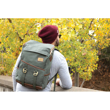 HOT DEAL - Finley Mill Pack™
