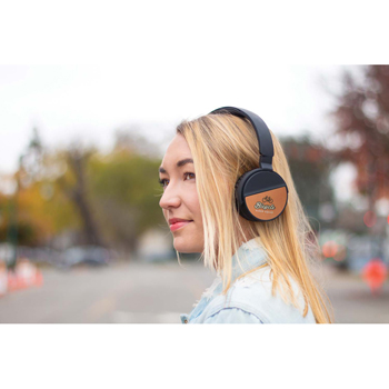 HOT DEAL - Lunatune™ Wireless Headphones
